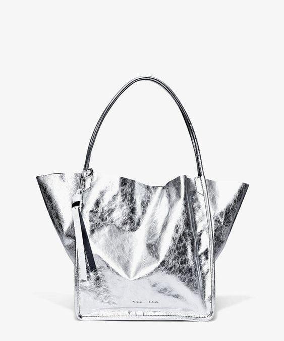 都会的な雰囲気をまとえる6つのバッグ♡クールorエッジーor他