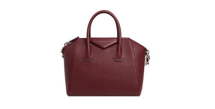 エレガントな雰囲気をまとえるバッグ8選♡装いをエレガントに魅せて