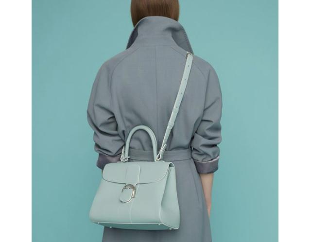 流行り廃りのないブランドバッグ/特徴と代表的なバッグ達