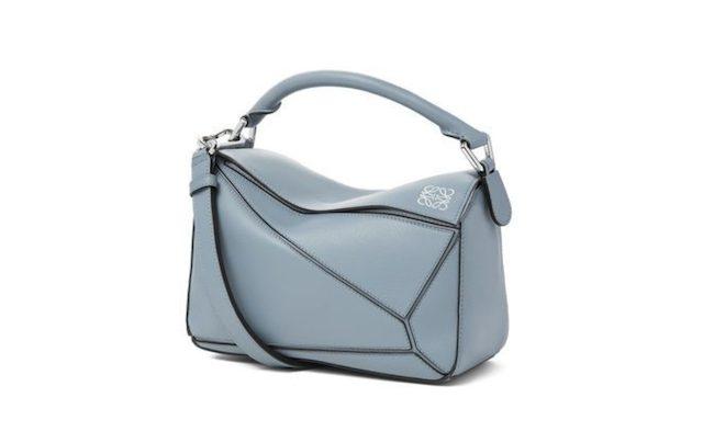 予算30万で選ぶブランドバッグ/18の気品溢れる小粋なバッグ達