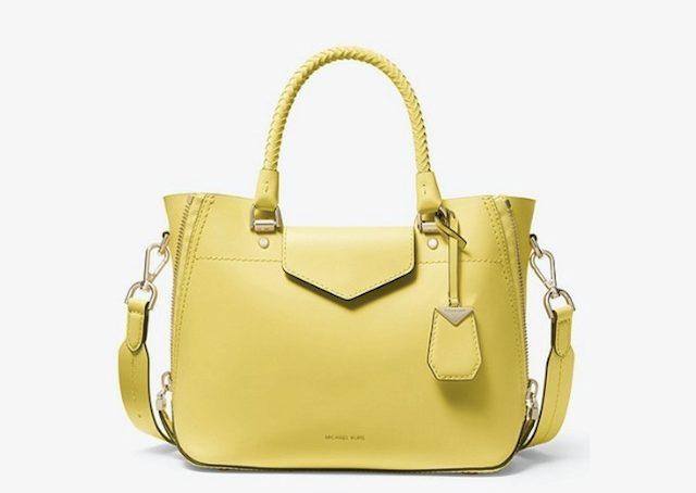明るい印象を添えてくれる7つのバッグ達/明るい+清楚or気品or他