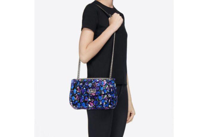 """個性的なスタイルを叶えてくれる""""アートのような""""6つのバッグ"""