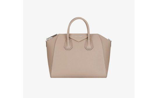 40代向けの、13の魅力ブランドバッグたち/気品溢れるアイテム多数