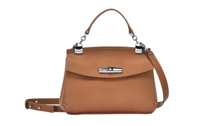 予算10万円で選ぶブランドバッグ♡ワンランク上の13のバッグたち