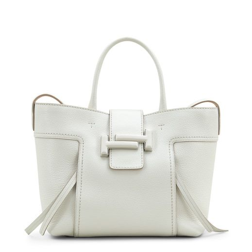 予算20万で選ぶブランドバッグ♡一目惚れ級の15のバッグたち
