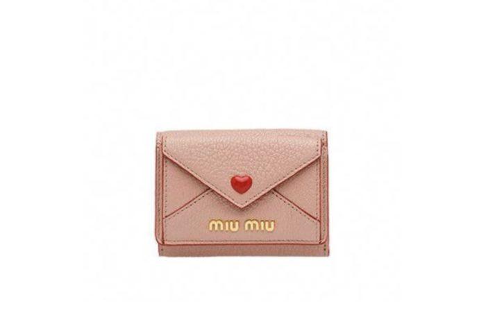 20代向けのブランド財布/ひと目惚れ級、9つの財布をセレクト♡