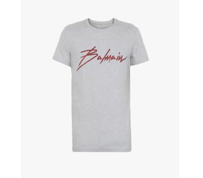父の日にぴったりなブランドTシャツ7選/リーズナブルな3点も