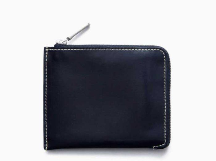 40代の方へ贈る父の日にぴったりな、9つのブランド財布/2〜6万円