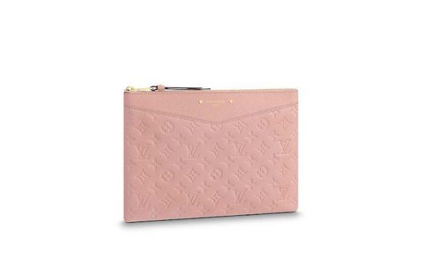 iPadケースにしたい!キュンとくる、5つのブランドケース