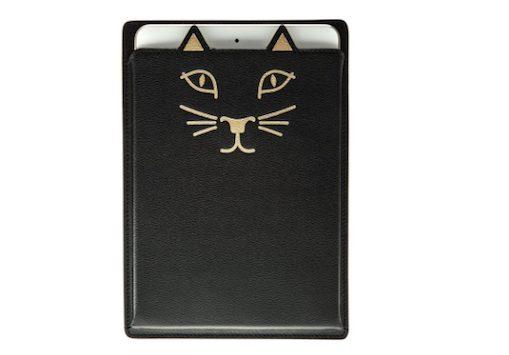 4つのiPad mini向けブランドケース♡フルラ、ヴィトン他