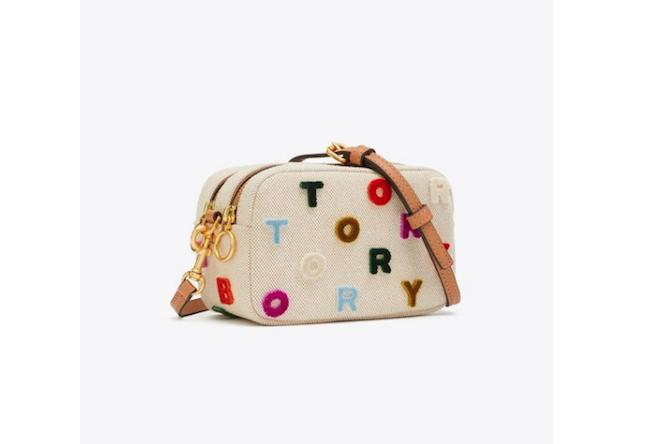 【2019年新作】ポップなアクセントを添えてくれる、5つのバッグ