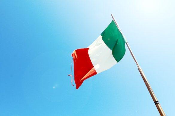イタリアの魅力ブランドバッグ7リスト/アイコンバッグや旬なバッグも