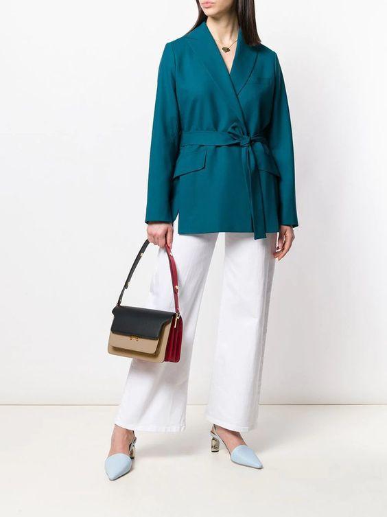 マルニのブランド紹介とバッグの特徴