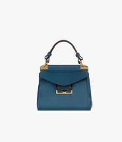 ジバンシィ 旬なブランドバッグ/ミニ ミスティック バッグ