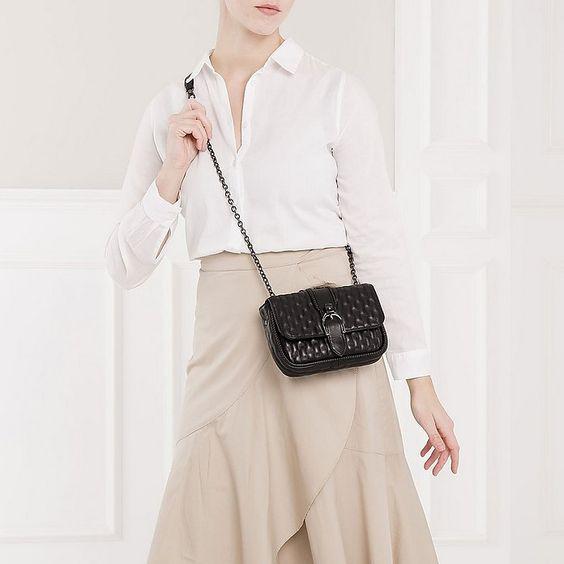ロンシャン ブランド紹介とバッグの魅力